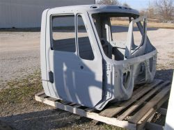 International 4000 Day Cab Shell for sale at Empire
