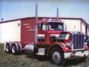 Richard Moore's Work - 2nd Generation of Truck Rebuilders